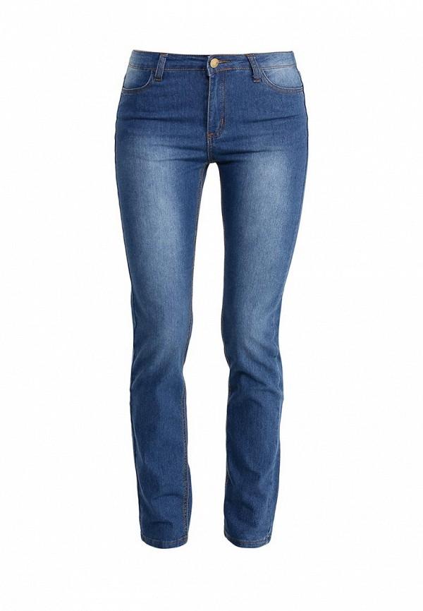 Зауженные джинсы Modis (Модис) M171D00022