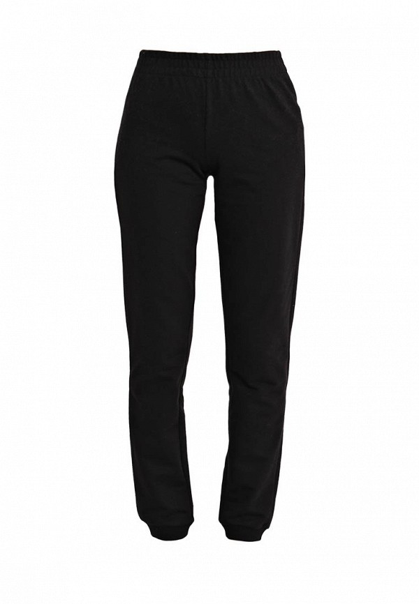 Женские спортивные брюки Modis (Модис) M171S00022