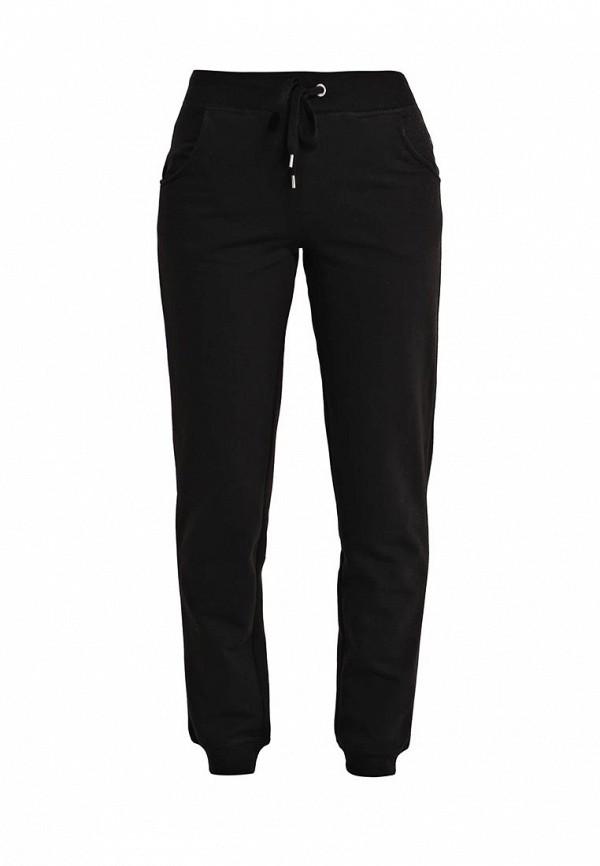 Женские спортивные брюки Modis (Модис) M171S00024