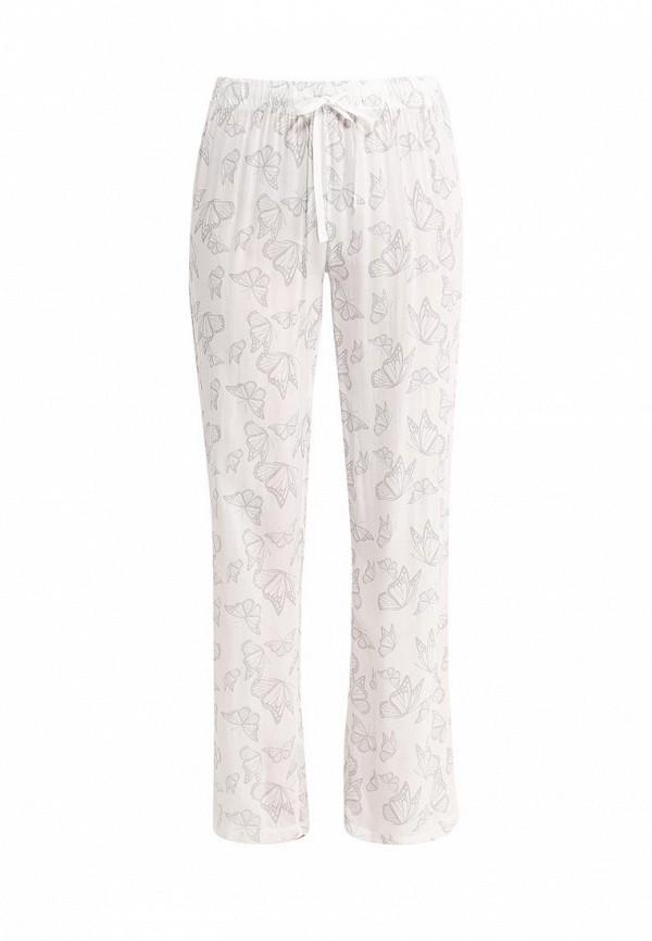 Женские домашние брюки Modis (Модис) M171U00165