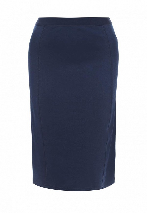 Прямая юбка Modis (Модис) M171W00065