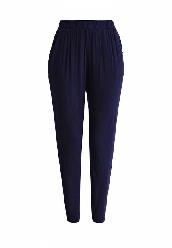 Женские спортивные брюки Modis (Модис) M171W00068