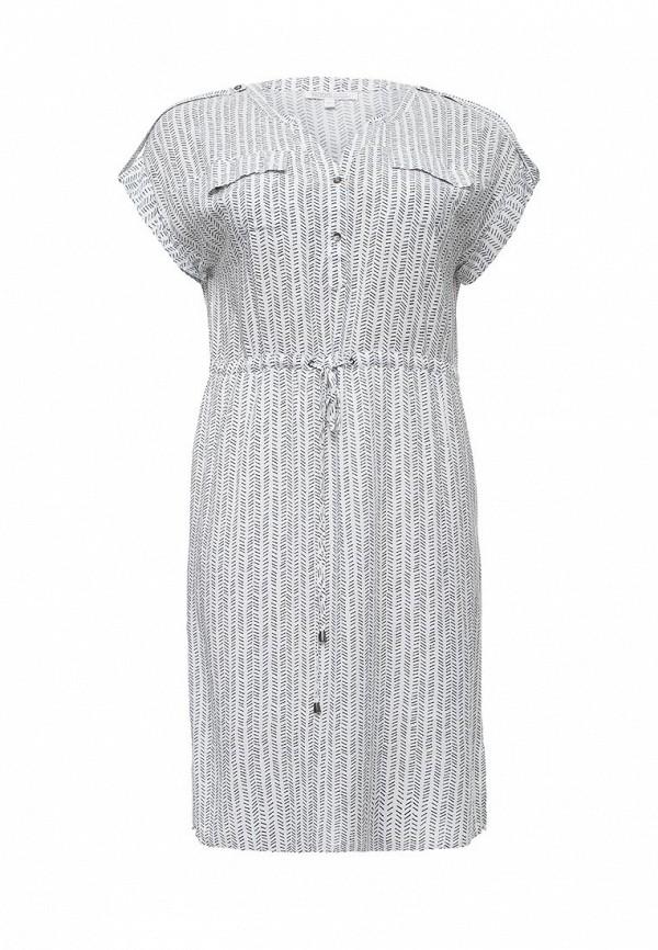 Платье Modis Modis MO044EWRFV36