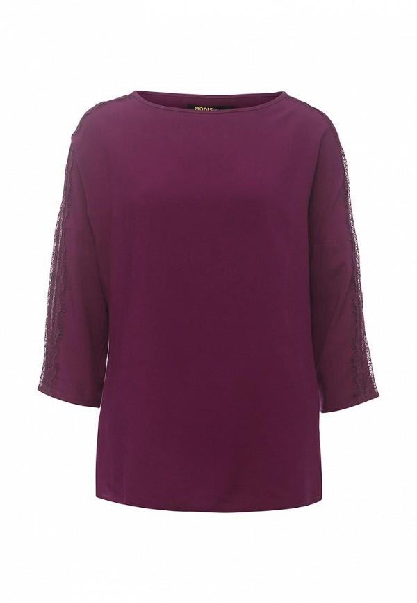 Блуза Modis M171W00152