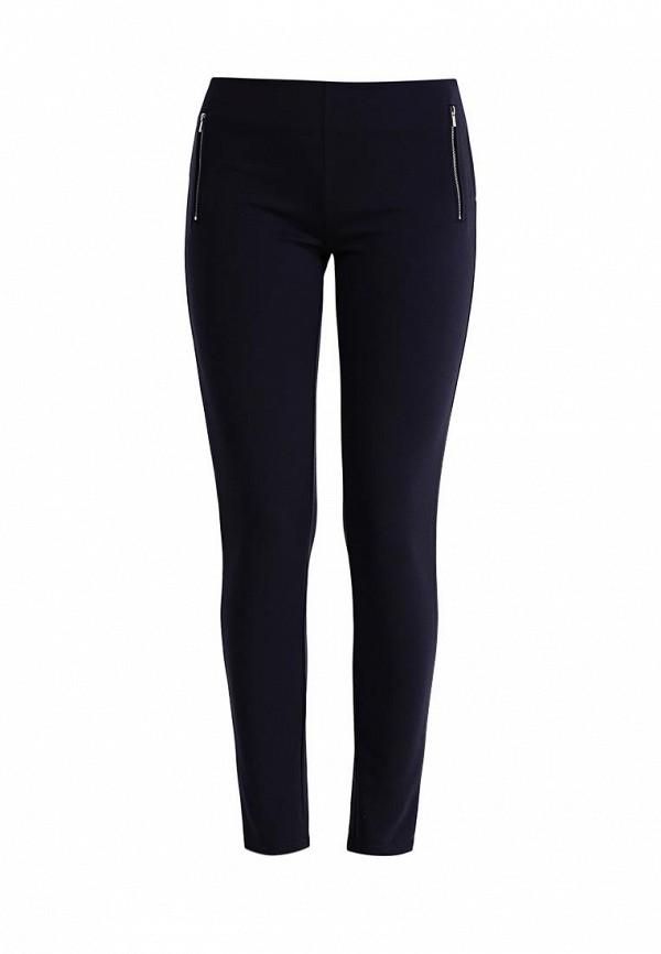 Женские зауженные брюки Modis (Модис) M171W00216