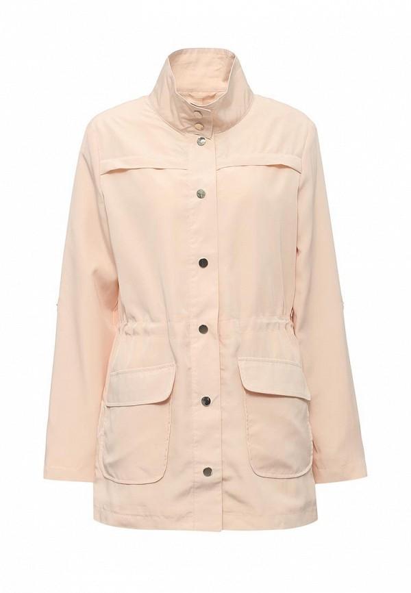 Куртка Modis M171W00272