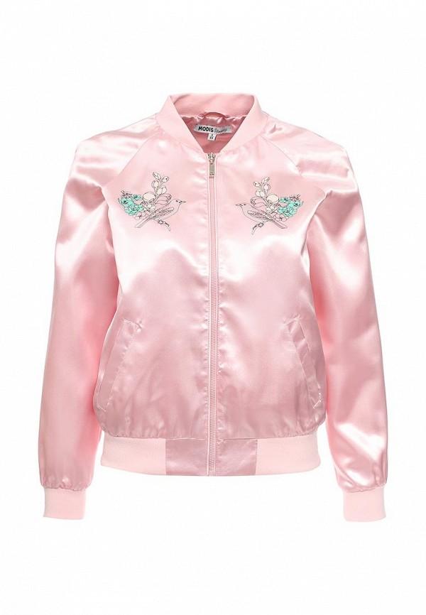 Куртка Modis M171W00282
