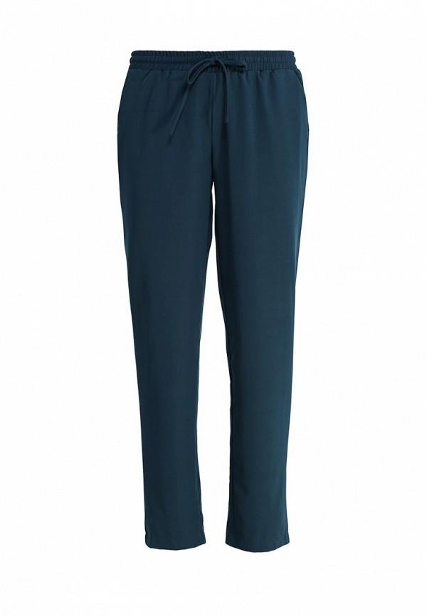 Женские зауженные брюки Modis (Модис) M171W00311