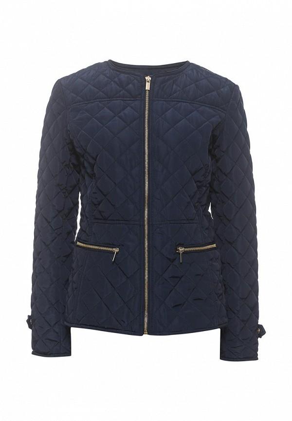 Куртка Modis (Модис) M171W00360