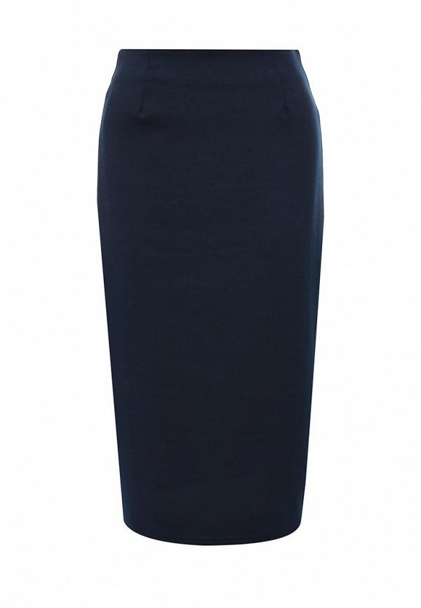 Прямая юбка Modis (Модис) M171W00407