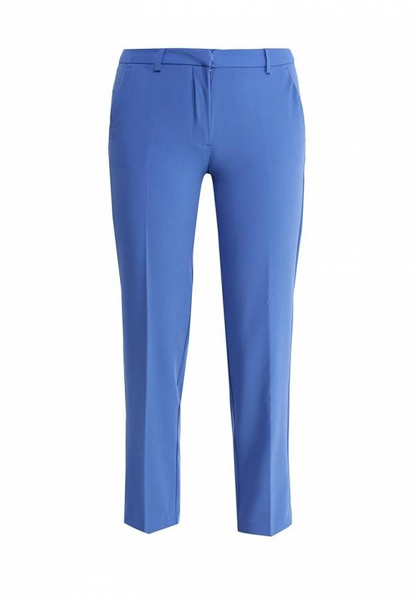 Женские зауженные брюки Modis (Модис) M171W00414