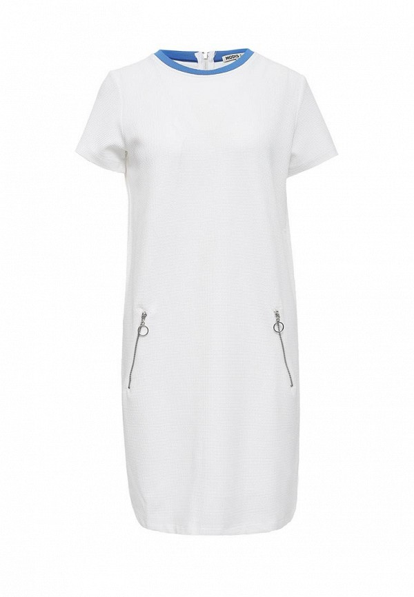 Платье Modis Modis MO044EWRFW78 колготки giulia колготки классика модель infinity 40