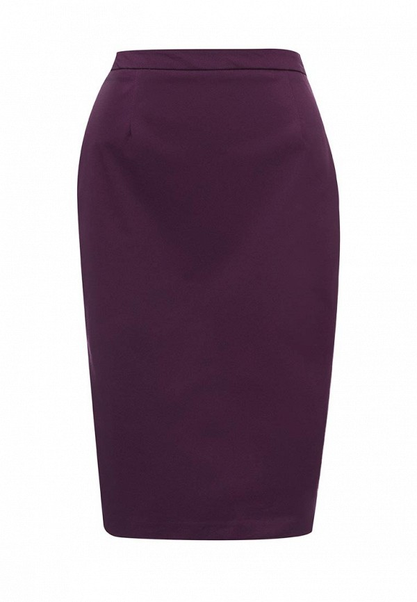 Прямая юбка Modis (Модис) M171W00517