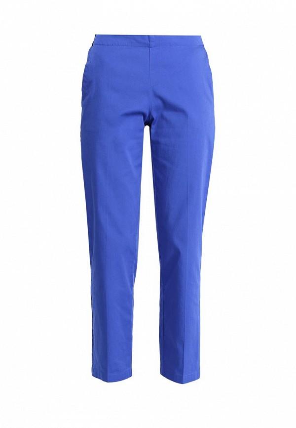 Женские зауженные брюки Modis (Модис) M171W00663