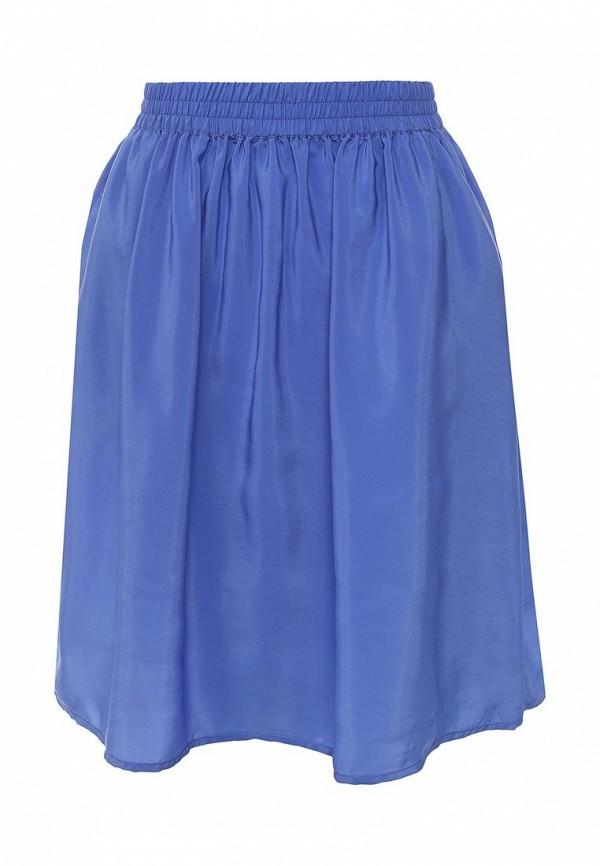 Широкая юбка Modis (Модис) M171W00665