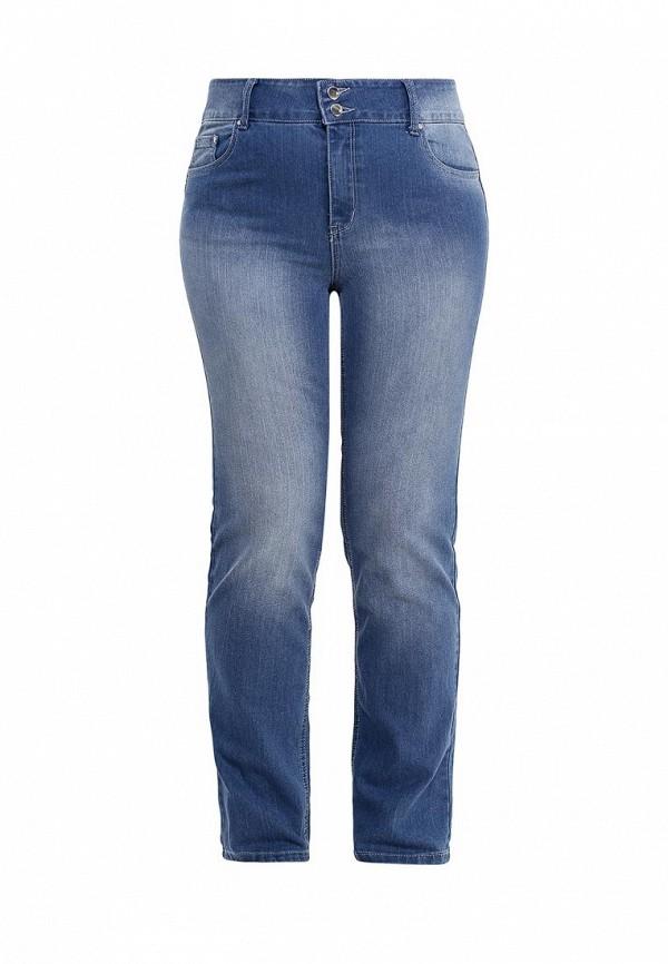 Женские джинсы Modis (Модис) M171D00083