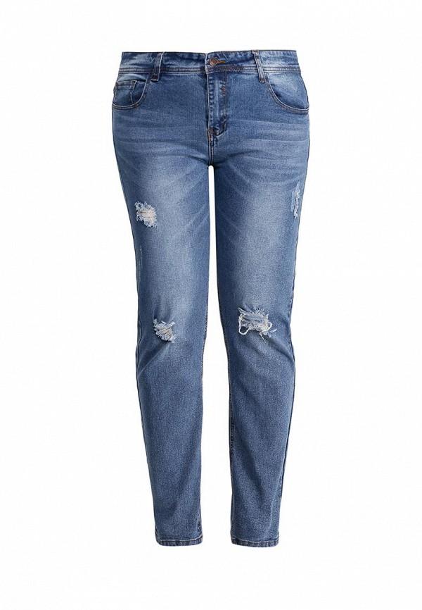 Женские джинсы Modis (Модис) M171D00085