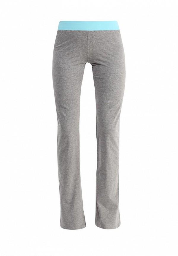 Женские спортивные брюки Modis (Модис) M171S00023