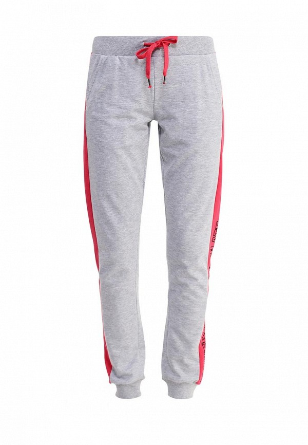 Женские спортивные брюки Modis (Модис) M171S00089