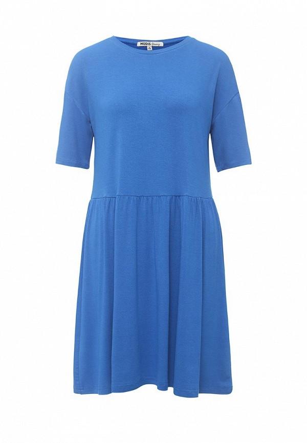 Платье Modis MO044EWROR55