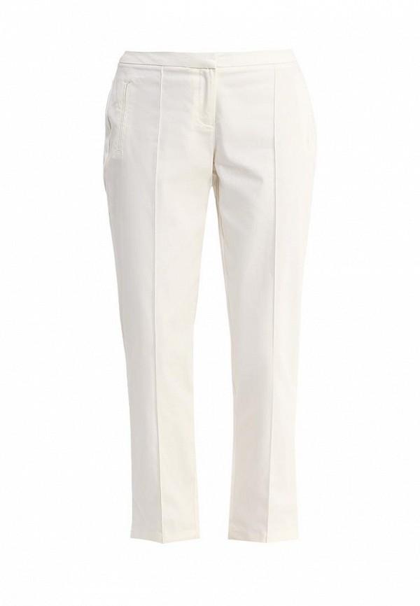 Женские зауженные брюки Modis (Модис) M171W00692