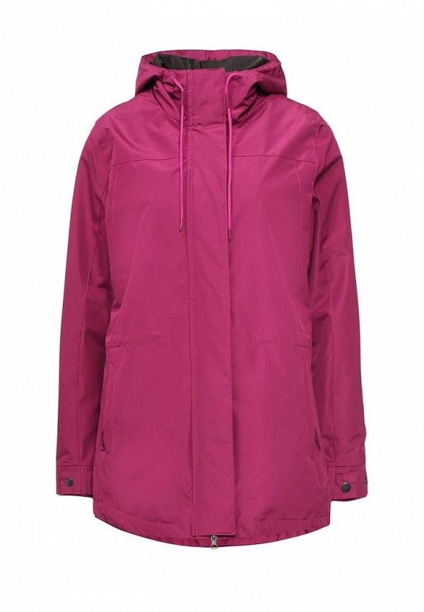 Куртка Modis M171S00018