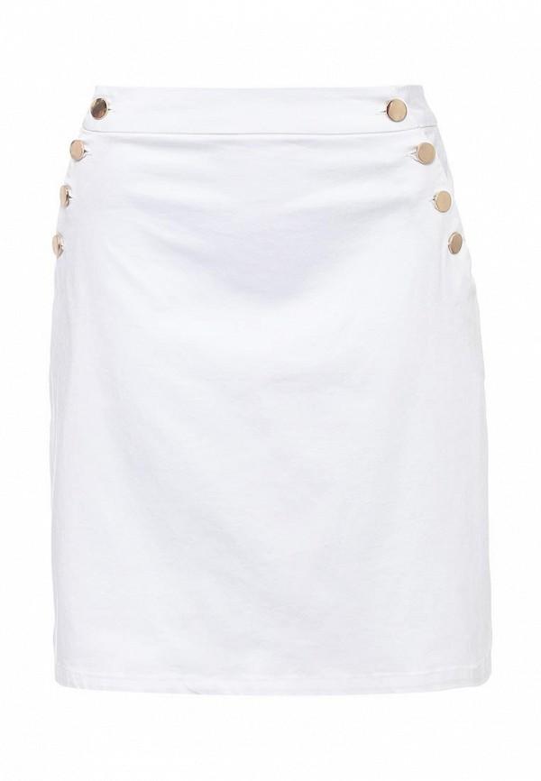 Широкая юбка Modis (Модис) M171W00580