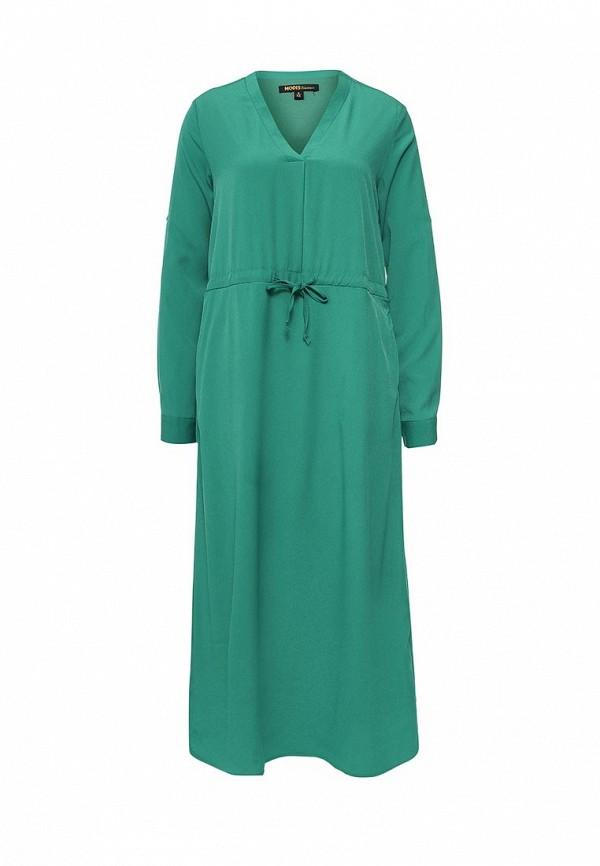 Платье Modis Modis MO044EWSBJ46