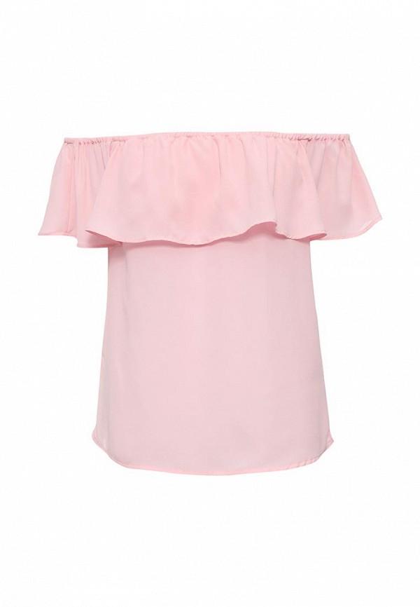 Блуза Modis Modis MO044EWSUN09 блуза modis modis mo044ewvfx55