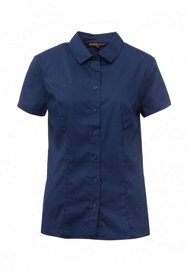 Рубашка Modis Modis MO044EWSUN22