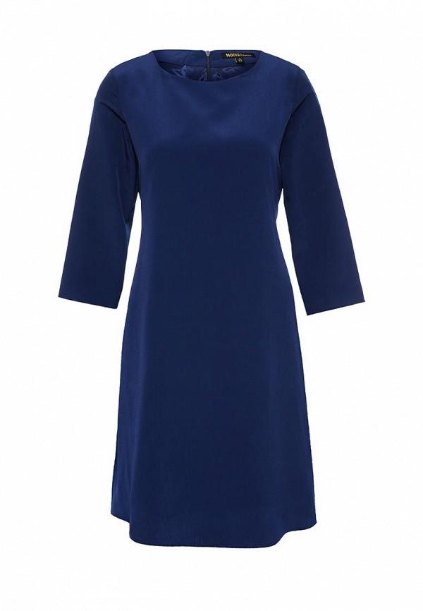 Платье Modis MO044EWSUN47