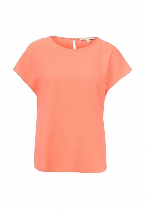 Блуза Modis Modis MO044EWSUN55 блуза modis modis mo044egwin91