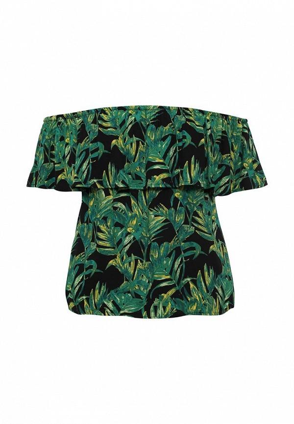 Блуза Modis Modis MO044EWSUN79 блуза modis modis mo044ewsun80