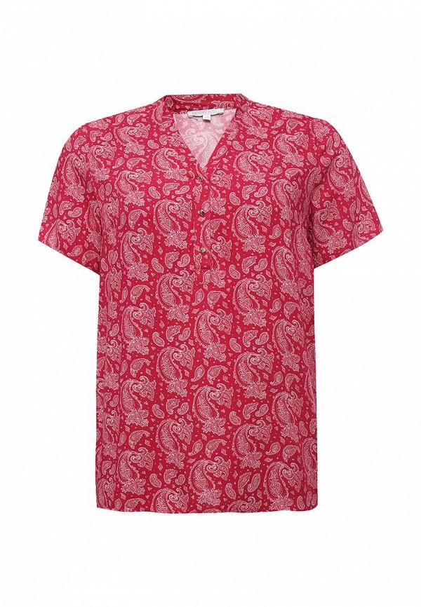 Блуза Modis Modis MO044EWSUO16 блуза modis modis mo044ewsuo39