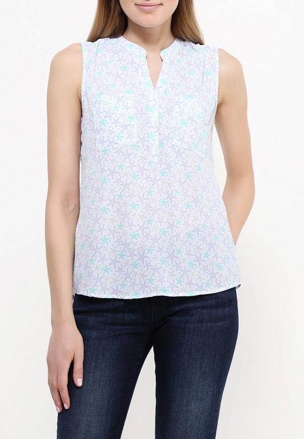 Фото Блузки Рубашки В Омске