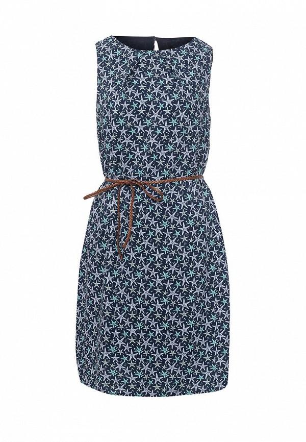 Платье Modis Modis MO044EWSUO62