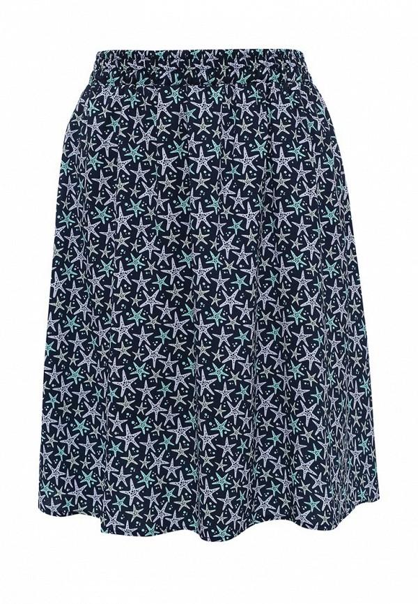 Широкая юбка Modis M171W00813