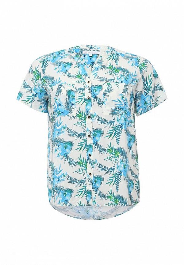 Блуза Modis Modis MO044EWSUO91 блуза modis modis mo044ewtje88
