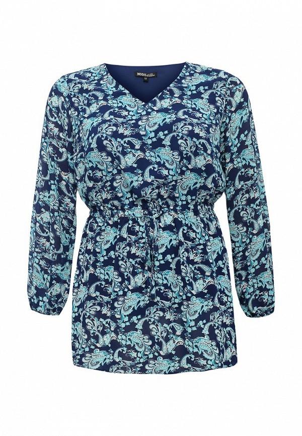 Блуза Modis Modis MO044EWTJE56 блуза modis modis mo044ewvry84