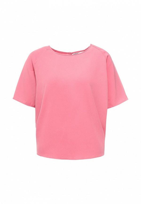 Блуза Modis Modis MO044EWTJE68 блуза modis modis mo044ewsun80