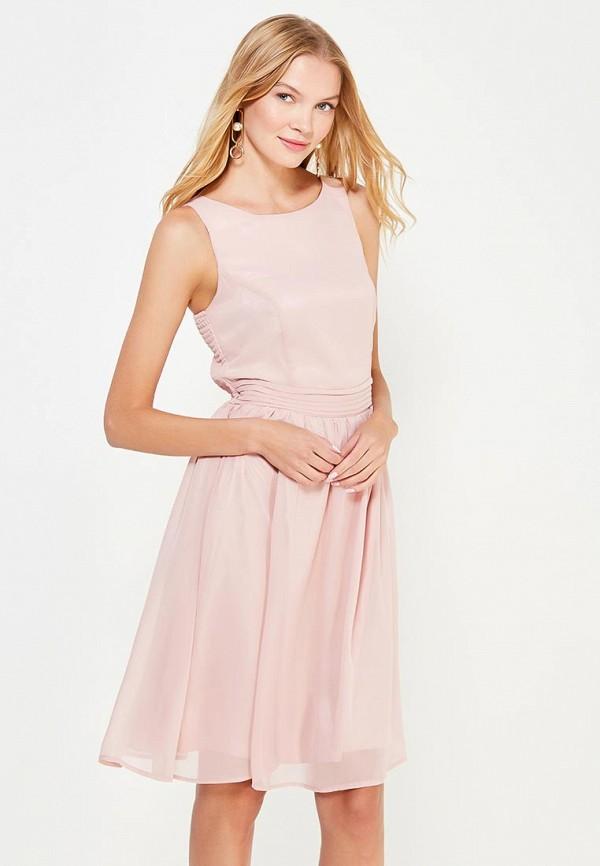 Платье Modis Modis MO044EWTTG05