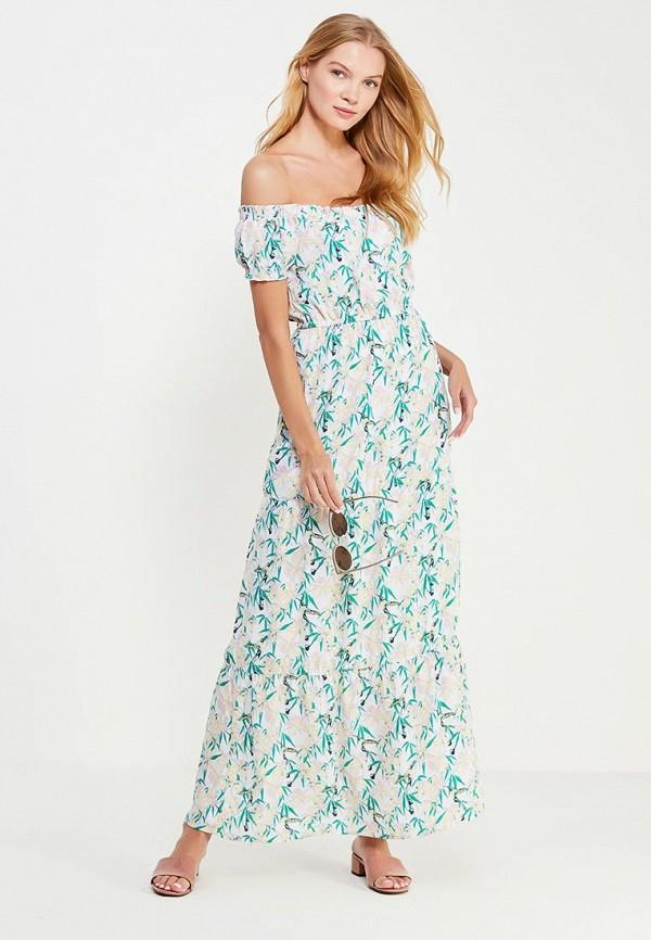 Платье Modis Modis MO044EWTUE32 платье modis modis mo044ewarzj4