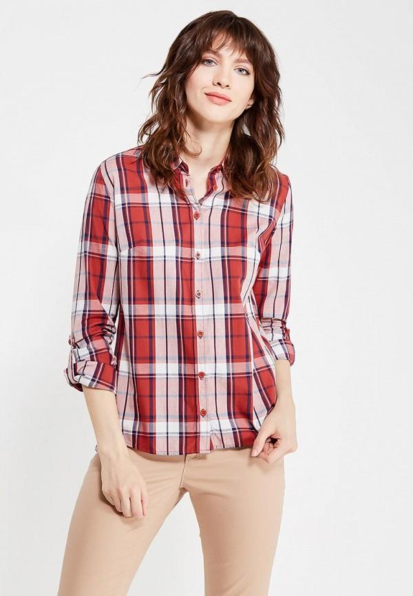 Рубашка Modis M162W00417