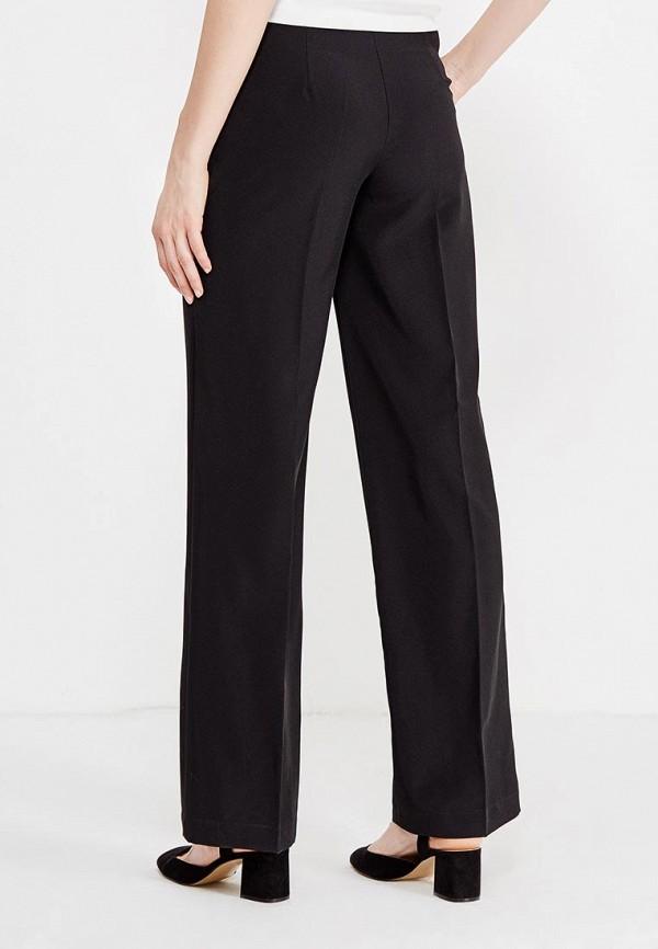 купить брюки классические женские
