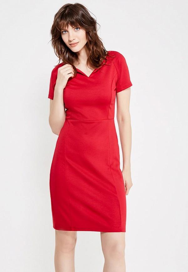Платье Modis Modis MO044EWTVZ73