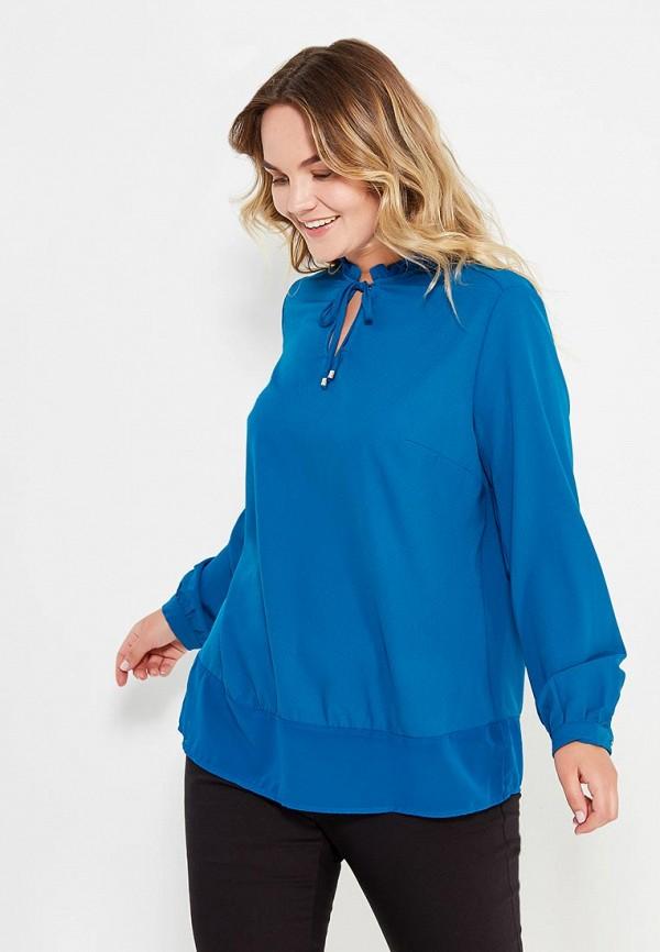 Блуза Modis Modis MO044EWTWA04 блуза modis modis mo044egvgm39