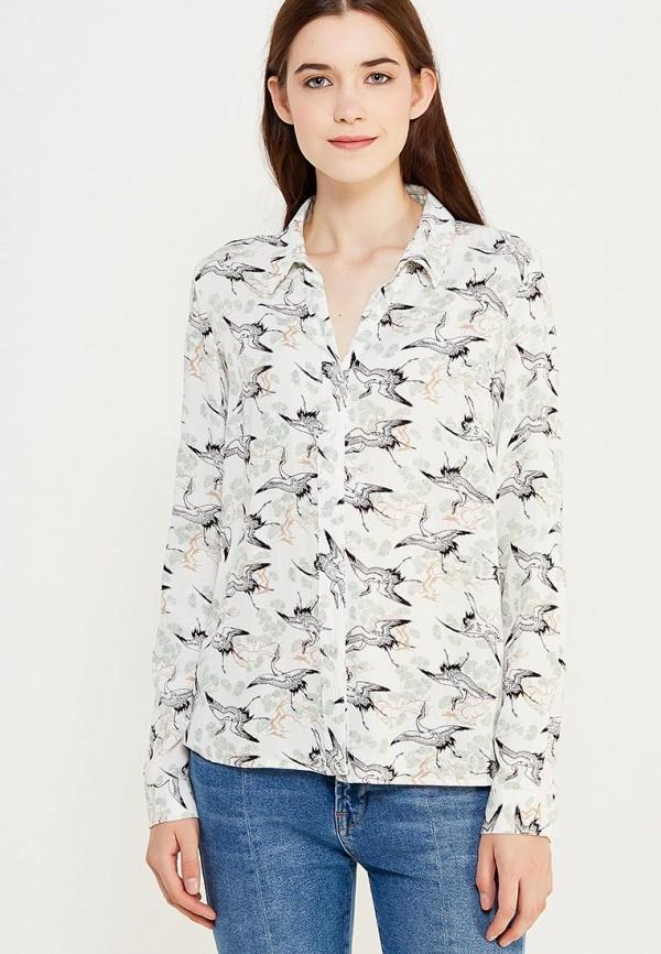 Блуза Modis Modis MO044EWVFS60 блуза modis modis mo044egwin91