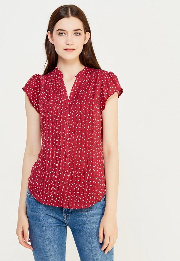 Блуза Modis Modis MO044EWVFS97 блуза modis modis mo044ewvry84