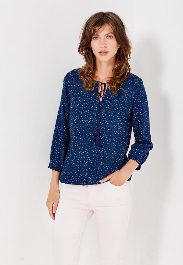 Блуза Modis Modis MO044EWVFX26 блуза modis modis mo044egwin91