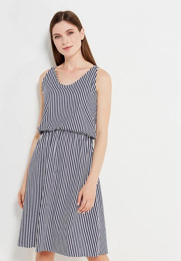 Платье Modis Modis MO044EWVHR71